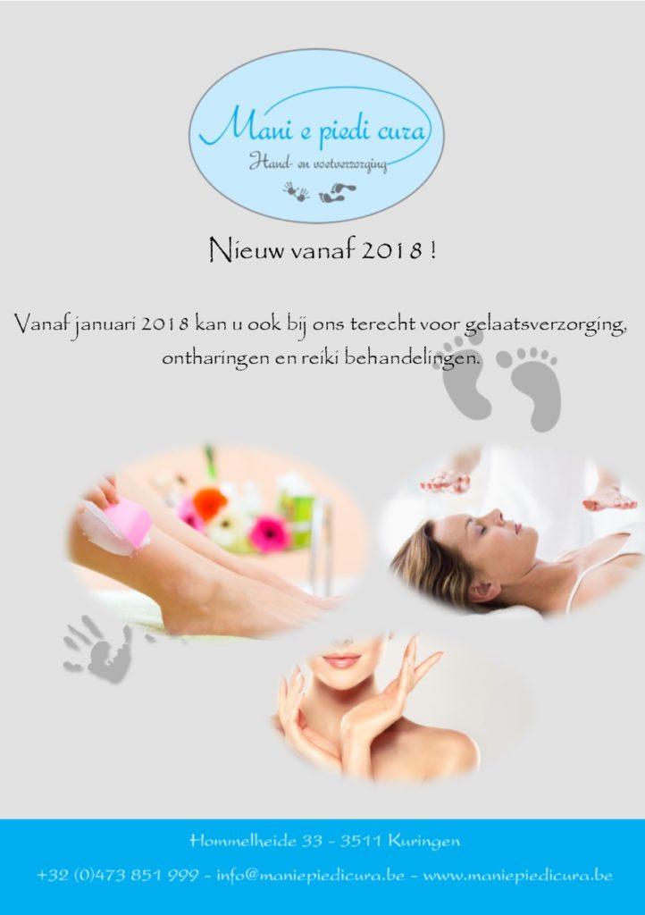 Flyer_Nieuw2018